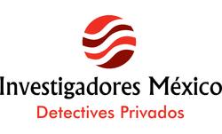 https://investigadoresprivadosguadalajara.com