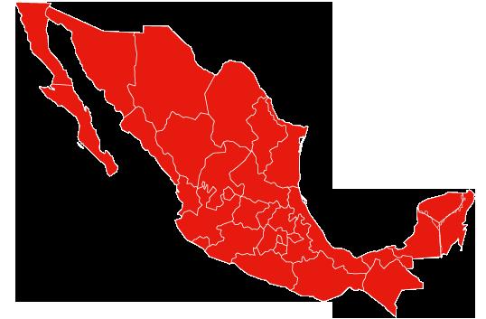 DETECTIVES PRIVADOS EN GUADALAJARA